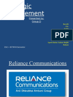 reliancecommunications-130823083814-phpapp02