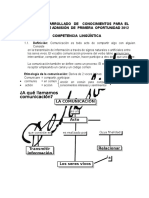 ADMISIÓN  DE  PRIMERA  OPORTUNIDAD 2012.docx
