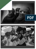 Fuentes Del Islam