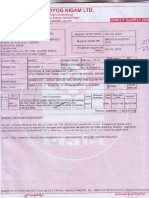 TNCP IND (2).pdf