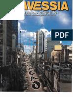 229733483 Revista Travessia a Revista Do Migrante 62
