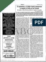 ABC SEVILLA-Conquista 24.11.1987-Pagina 036[1]