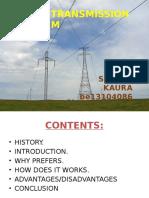hvdcppt-140421105722-phpapp02.pptx