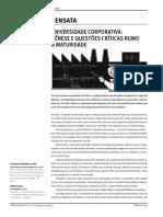 Castro Et Al-2013-Revista de Administrao de Empresas