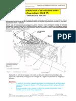 SI-TD05-AAS-EF