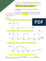 SI-TD06-AAS-EF