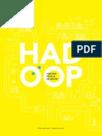 OCTO Livre Blanc Hadoop 2015