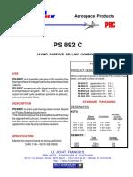 ps892c