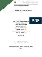 Trabajo_Colaborativo_Momento_4 Algebra trigonometria y geometria analitica