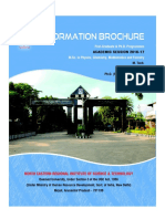 InformationBrochurePG Ph.D 2016 17