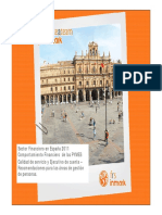 2011-Comportamiento Financiero Pymes-Makeateam.pdf