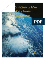 1 Vision Gral Radicomunicacion.pdf