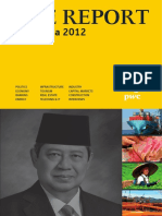 PWC report