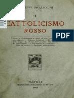 ilcattolicismoro00prez.pdf