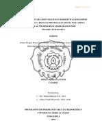 12351528.unlocked.pdf