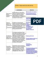 Articulos_interes.pdf
