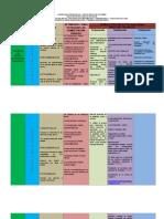 Plantilla Unidad Didáctica Actualizada (1)
