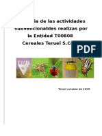 MANUAL DE PRODUCCIÓN CURSO.doc