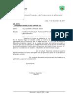 OFICIOS  para Padrinos  Promoción.doc