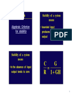 consys-05.pdf