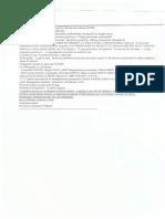 Structura_Proiect