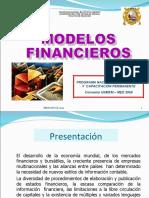 MODELOS_FINANCIEROS