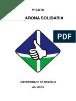 Projeto Unbcarona Solidaria-1