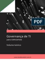 139282791 Livro Governanca de TI