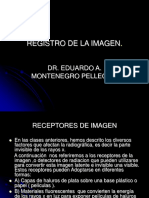 REGISTRO_DE_LA_IMAGEN.pdf