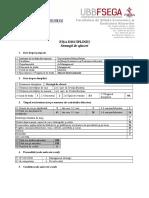 EMR0317 AI RO Strategii de Afaceri