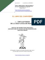 El_Libro_..
