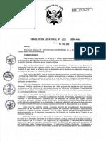 r.j._002-2016-Tdrdel contenido hidrico para los EIA-d.pdf