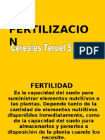 FERTILIZACION GENERAL.ppt