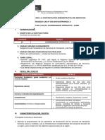 CAS_043-2016-COORDINADOR_OPERATIVO_-_JUNIN_-_SGFSTPM (1).pdf
