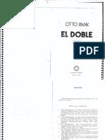 Rank Otto El Doble