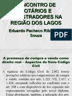 PromessadeCompraeVenda-EduardoPacheco
