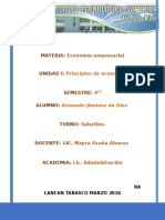 ECONOMIA EMPRESARIAL II.doc