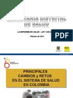 presentacion HOSPITALES_ reforma_febrero_2011 (2).ppt