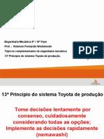 13 Principio Do Sistema Toyota de Produção_2