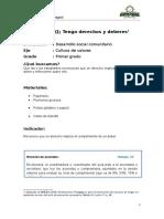 ATI1 - S03 - Dimensión Social Comunitaria