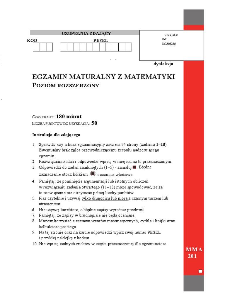 arkusz-operon-16-1Arkusz Wsip Podstawa 16 1 2
