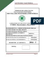 Guia 1 Mediciones Electricas Modificado