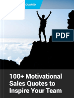 Sales Quotes eBook v3