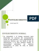 Envejgjecimiento Normal y Patologico 2016 Ok 1