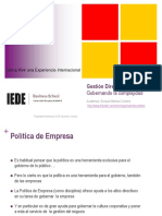 2_PoliticadeEmpresa