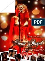 Cherie Currie - Neon Angel.pdf