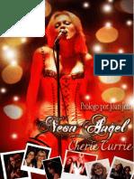 Cherie Currie - Neon Angel.pdf