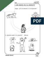 LÓGICO MATEMÁTICA 1 PARTE 1.pdf