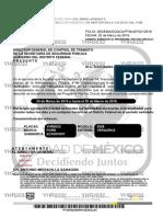 PASEalDF.pdf