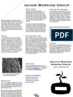 Seattle Biochar Working Group